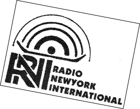 Radio New York International