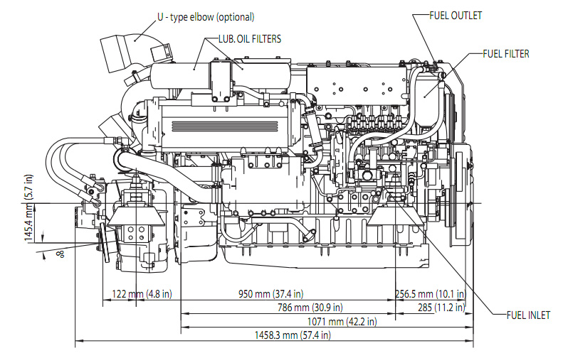 260z Electrical System. Diagrams. Wiring Diagram Gallery