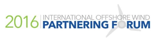 2016 IPF Logo