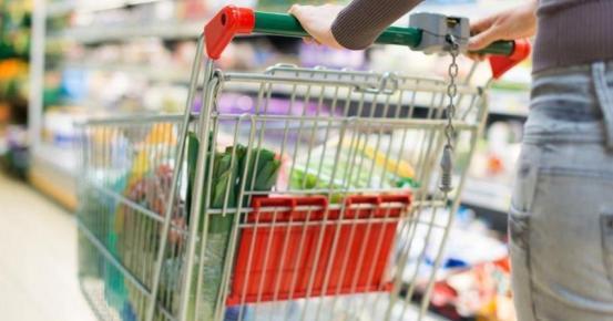 ΠΑΣΥΠΕ.  Δίνει προτεραιότητα στον εμβολιασμό των εργαζομένων σε υπεραγορές