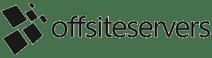 Offsite Servers Logo