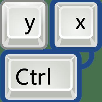handy windows shortcuts