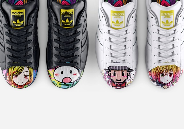 """Enjoy our buy one, get one 50% off. Now in 