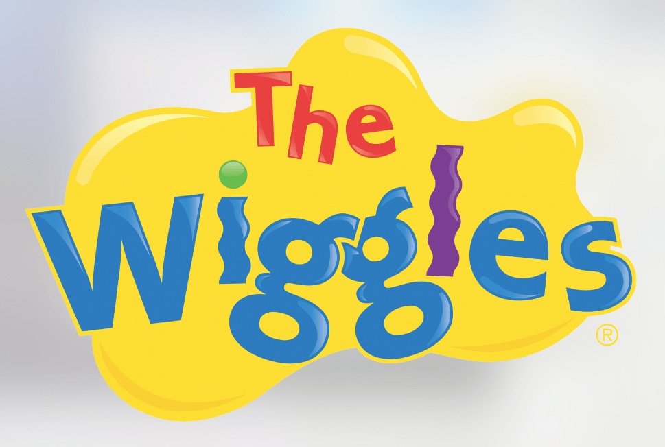 Win tickets to The Wiggles  Sydney  Offspring
