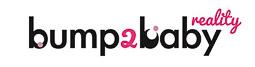 Bump2Baby Reality logo