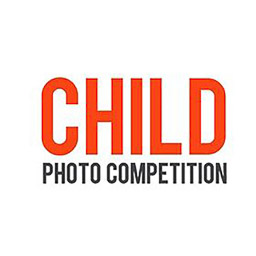 Child Photo Competition logo
