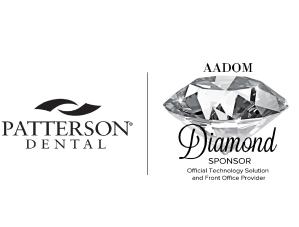 2015 AADOM Scholarship Winners