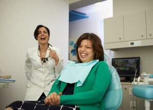 Staying on the Same Page with Your Team - Celebrate Great Patient Experiences