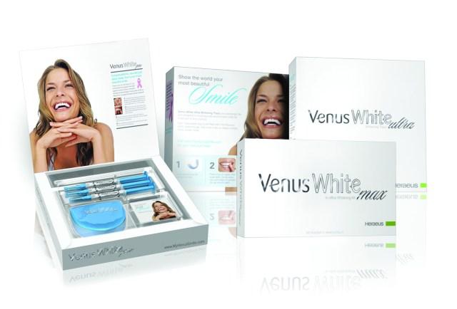 Teeth Whitening Making the White Choice 2