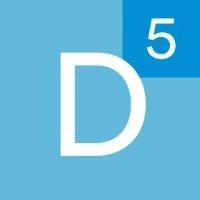 D5 LOGO