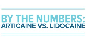by the numbers header