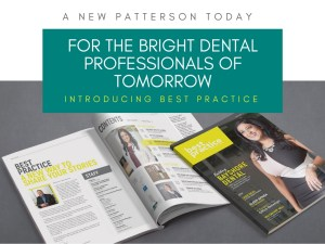 introducing best practice magazine