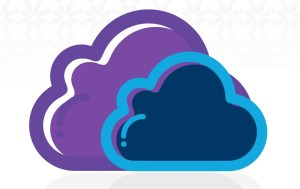 how the cloud helps gather data in one place