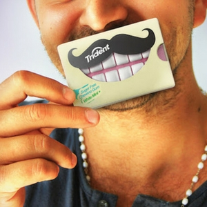 18 creative dental marketing and advertising ideas
