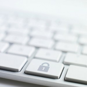 9 ways to keep patient and practice data safe