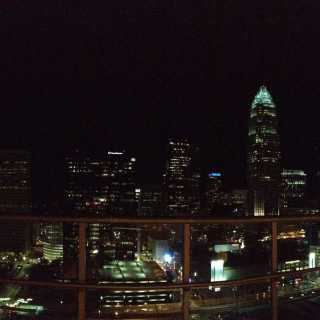 snapshots: the holidays & 15 things to do in charlotte in 2015