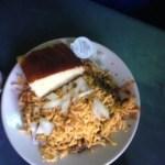 charlotte's best bites | emily's picks
