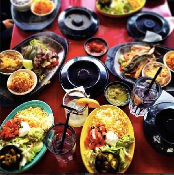southwark paco's taco's