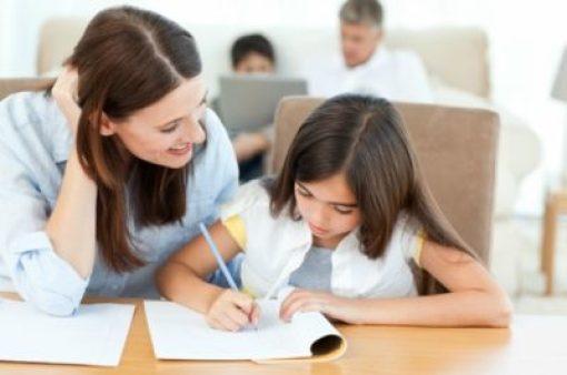Image result for pengajar privat