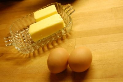 5 Surprising Foods That Can Be Stored Long-Term