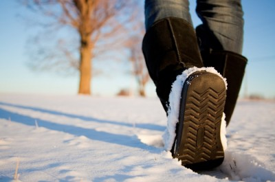 9 Winter Survival Items Your Bug-Out Bag May Be Missing