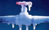 6 Easy Ways To Prevent Your Pipes From Freezing (And What ...