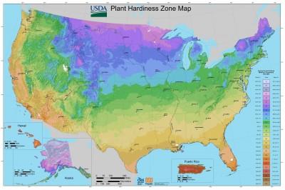 Image source: USDA
