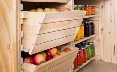 Image source: hobbyfarms.com