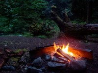 7 Clever Ways To Start A Fire Without Matches - Off The ...