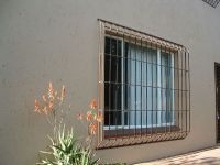 How To Make Your Own Burglar Bars For Ultimate Home ...