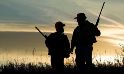 What Age Should I Teach My Kids About Guns?