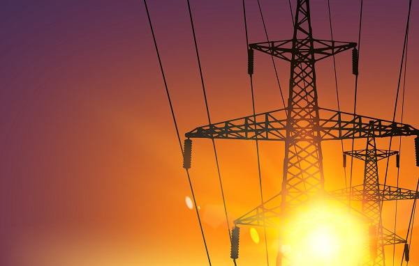 6 Power Grid Problems That Should Terrify You