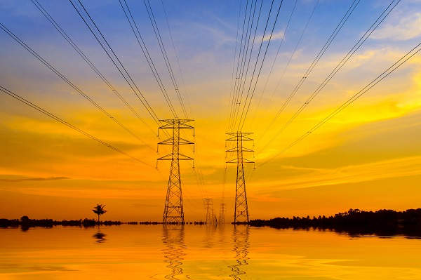 Terrorists Are Eyeing These Vulnerable, Unprotected Parts Of The Power Grid -- And There's 10,000 Of Them