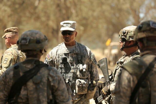 https://i0.wp.com/www.offthegridnews.com/wp-content/uploads/2017/11/army-pic.jpg