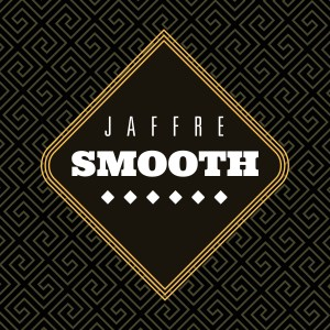 «Smooth» av Jaffre