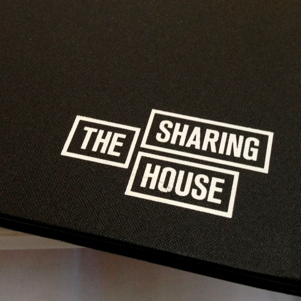 Sharing House