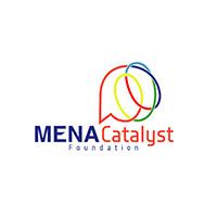 Menacatalyst.ps - Leila Farraj