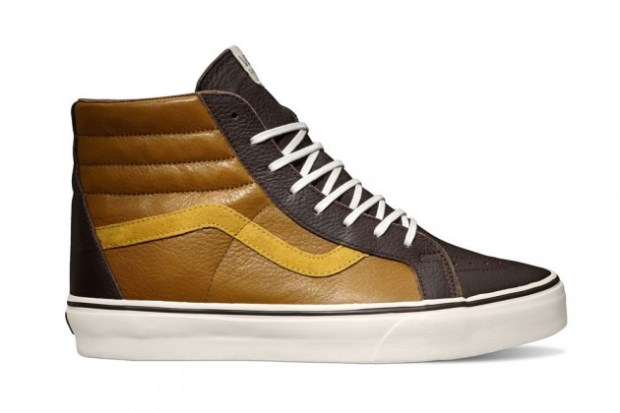 "6521cc4f27 Words via Highsnobiety  ""The Sk8-Hi Reissue CA ..."