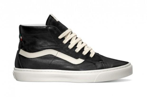 vans-vault-diemme-sneakers-2-630x419