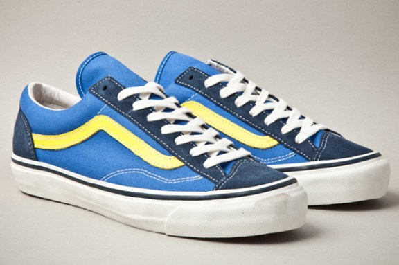 Vans-Spring-2013-Old-Skool-OG-01