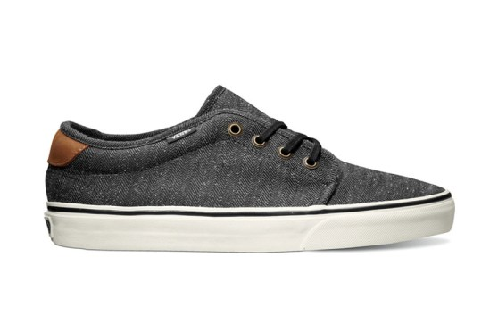 vans-california-2013-spring-tweed-pack-2