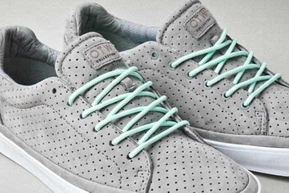 vans-otw-lasdun-grey-detail-1