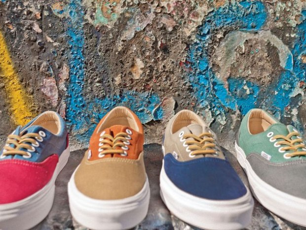 Vans-California-Collection_Era-CA_Brushed-Twill-pack_Spring-2013