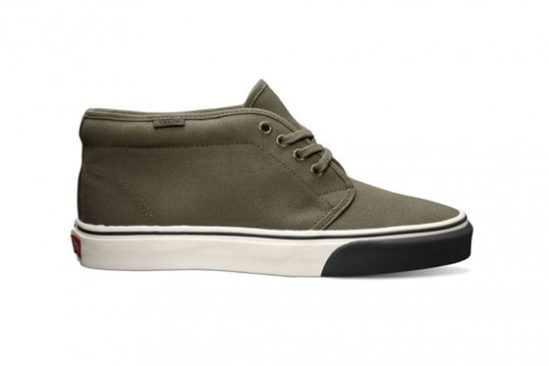 Vans-Workwear-Pack-for-Spring-2013-03-630x420