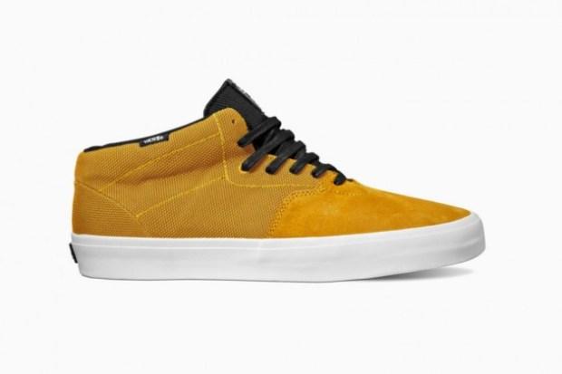 vans-pro-skate-cab-lite-01-630x420