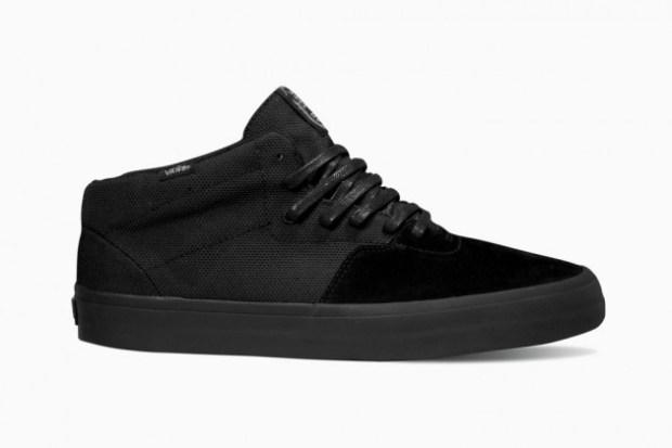 vans-pro-skate-cab-lite-03-630x420