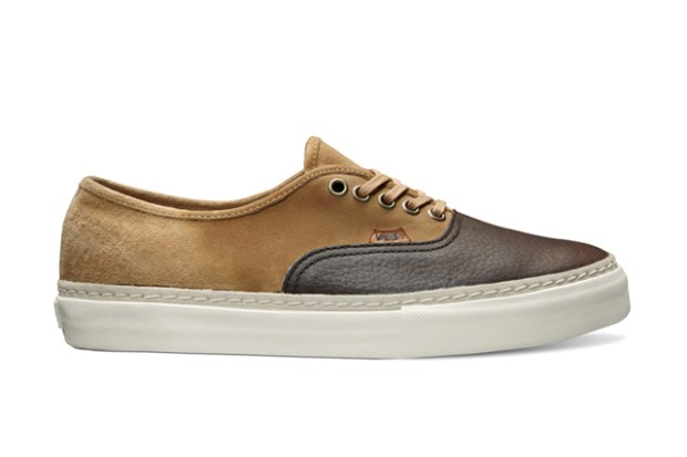vans-vault-spring-2013-authentic-lx00
