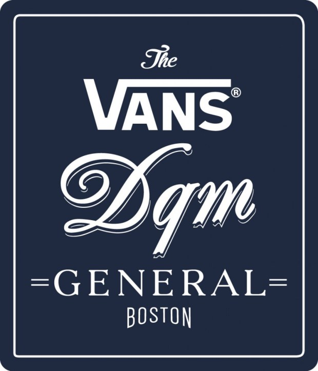 TheVansDQMGeneral_Boston_logo