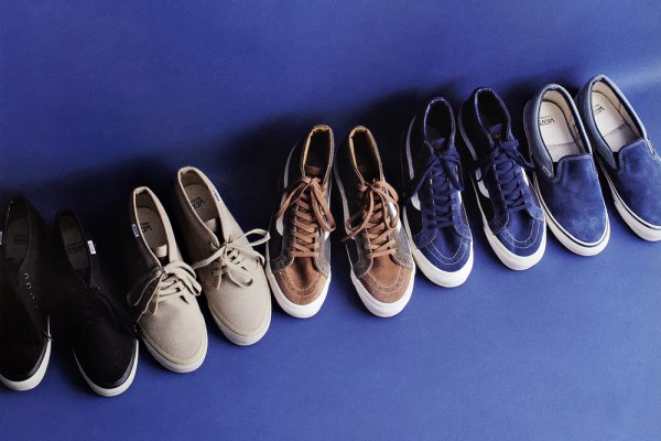 a-first-look-at-the-wtaps-x-vans-vault-fall-2013-collaboration-01