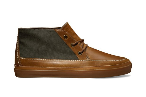 vans-california-2013-fall-mesa-79-ca-1